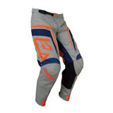 Answer Racing Elite Force Pant