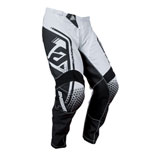 Answer Racing Syncron Air Drift Pant