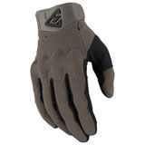 Answer Racing AR4 Ops Gloves Canteen