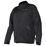 Answer Racing Awol Ops Jacket Black