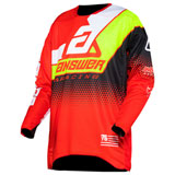 Answer Racing Elite Korza Jersey