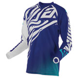 Answer Racing Syncron Flow 19.5 Jersey