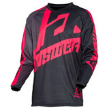 Answer Racing Women's Syncron Voyd Jersey