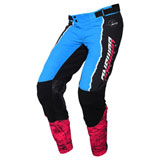 Answer Racing Trinity ProGlo Pant