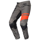 Answer Racing Arkon Ops Pant Canteen/Black
