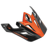 Answer Racing AR1 Edge Helmet Replacement Visor