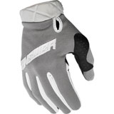 Answer Racing AR3 Gloves Steel/Ghost