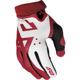 Answer Racing AR3 Pace Gloves Berry/Ghost