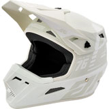 Answer Racing AR1 Bold Helmet Matte White