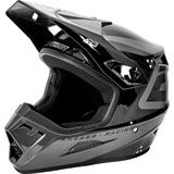 Answer Racing AR3 Vortex Helmet Black/Gravel