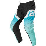 Answer Racing Youth Syncron Charge Pant Astana/Seafoam/Black
