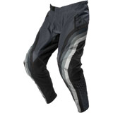 Answer Racing Youth Syncron Swish Pant Nickel/Steel/Charcoal