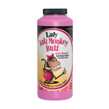 Anti-Monkey Butt Lady Powder With Calamine