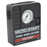 Antigravity Batteries Micro-Start Tire Inflator