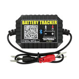 Antigravity Batteries Battery Tracker