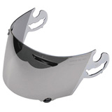 Arai Profile/RX7 Corsair/Vector Motorcycle Helmet Replacement Faceshield