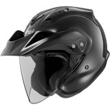 Arai CT-Z Motorcycle Helmet