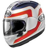 Arai Corsair-X Spencer Full Face Helmet