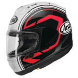Arai Corsair-X Statement Full Face Helmet