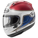 Arai Corsair-X Spencer 40 Helmet
