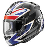Arai DT-X UK Flag Helmet
