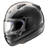 Arai Signet-X Gold Wing Helmet Grey/Black