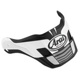 Arai XD4 Motorcycle Helmet Replacement Visor