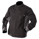 A.R.C. Back Country Foul Weather Jacket