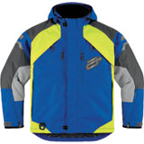 Arctiva Mechanized 6 Jacket