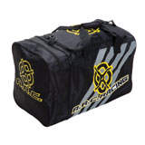 A.R.C. Medium Gear Bag