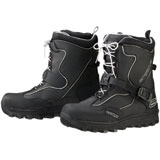 Arctiva Comp Winter Boots