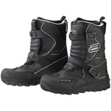 Arctiva Mechanized Winter Boots Black