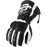 Arctiva Comp Gloves