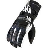 Arctiva Comp RR Long Gloves