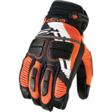 Arctiva Comp RR Short Gloves