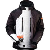 Arctiva Mechanized Insulated Jacket