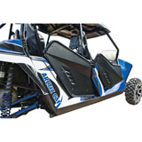 Arctic Cat Aluminum Rear Doors