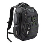 Arctic Cat Gambit Backpack