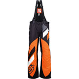 Arctiva Comp Insulated Bibs