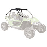 Arctic Cat Bimini Top