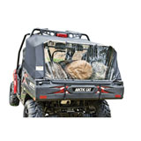 Arctic Cat Box Enclosure