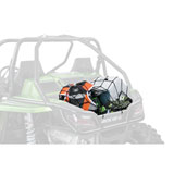 Arctic Cat Box Net