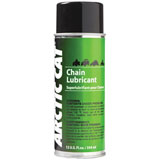 Arctic Cat Chain Lubricant
