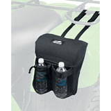 Arctic Cat Fender Bag