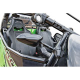 Arctic Cat Fender Mount Side Mirror