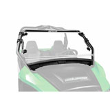Arctic Cat Flip-Up Windshield