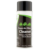Arctic Cat Foam Air Filter Cleaner