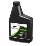 Arctic Cat Friction-Modified Gear Lube