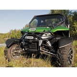 Arctic Cat Front Fenders