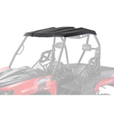 Arctic Cat Hard Roof